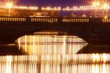 One Eye - Sarsfield Bridge