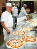 Pizza Festival 2