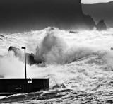 Atlantic Storm 2