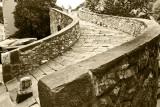 Devil's Bridge 3