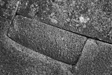 Precision Stonework