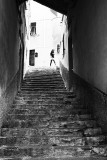 29 Steps