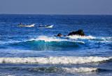 Hanga Roa Bay