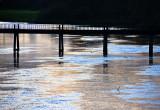 Black Bridge - River Shannon