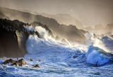 Atlantic Swell 3