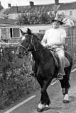 Ride a Cock Horse to Banbury Cross