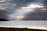 Ballydonegan Bay