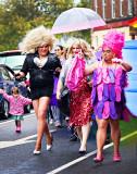 Limerick Pride 7