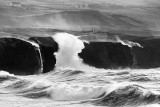 Atlantic Coast 3