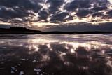 Doughmore Beach