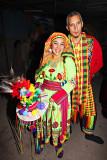 Aymaru Dancers