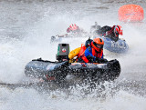 P750 (Thundercat) Powerboat Championship