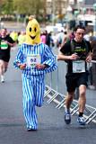 Limerick Fun Run 2012