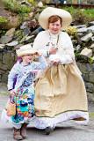 Dunderry Fair 2012