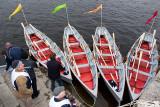 Gandalow Boats