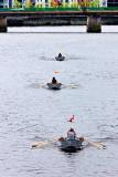 Final Race
