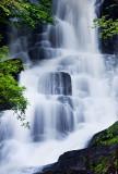Torc Waterfall 2
