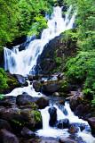 Torc Waterfall 3