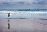 Busea Beach