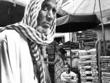 Lome Market