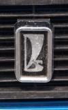 Lada 1131