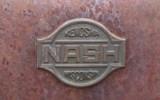 Nash truck B249148