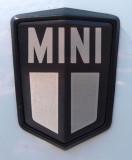 Mini - 2