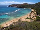O'ahu, Hawaii