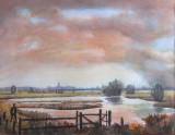 NIET BESCHIKBAAR - De Ossewaard bij Deventer (aquarel) - 0742.jpg