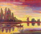 OPTIE BRONWYN - Het vissertje (acrylverf) - 1032.jpg