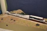 BAPM 2011 - SF Bay Area Prototype Modelers Meet