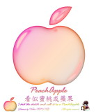 PeachApple