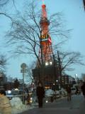 Hokkaido Japan {2004}