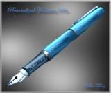 Personalized Fountain Pen