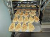 bigfoot cookies