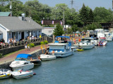 canal fest 2011