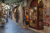 Crete / Kreta