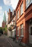 *Lübeck*