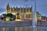 Mallorca / Spain