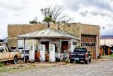 Hermans Garage