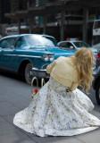 Cadillacs and Petticoats