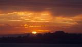 Bill's Sunset