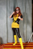 Costume_08 Marvel Girl Jean Grey.jpg