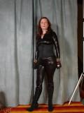 Costume_09 Black Widow.jpg