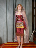 Costume_11 Terra.jpg