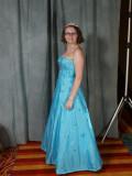 Costume_21 Blue Princess.jpg