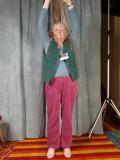 Costume_23 Upside Down Rosebud.jpg