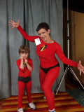 Costume_25 The Incredibles.jpg
