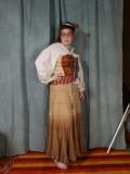 Costume_27 Steampunk Lady.jpg
