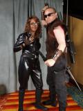 Costume_29 Hawkeye  Black Widow.jpg